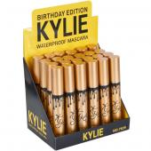 «Туш для вій KYLIE Birthday edition 7629-1»